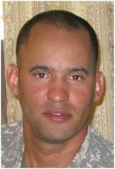 Sergeant-Eddie-Rivera