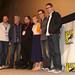 Comic-Con 2011 7417