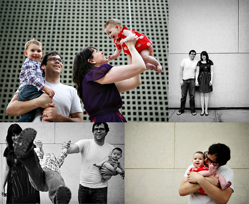 edmonton_family_photographer