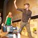 Comic-Con 2011 7505