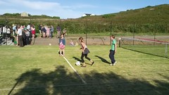 """Bryher MUGA Opening 2011_03 • <a style=""""font-size:0.8em;"""" href=""""http://www.flickr.com/photos/62165898@N03/5966064935/"""" target=""""_blank"""">View on Flickr</a>"""