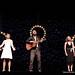 """capitole – toptalent gent"""" sterrennieuws """"musicallabo"""