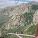 "Sandia Peak Tram • <a style=""font-size:0.8em;"" href=""http://www.flickr.com/photos/26088968@N02/5966243506/"" target=""_blank"">View on Flickr</a>"