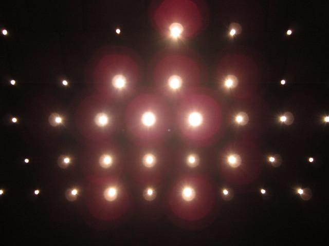 CCP lights