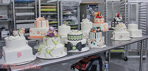 Wedding Cakes-74