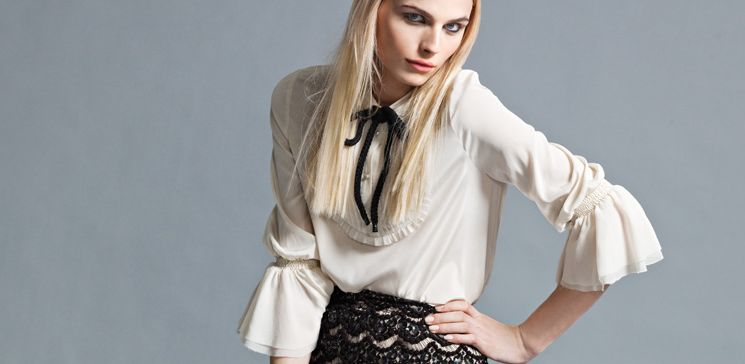 Andrej Pejic0367_APROPOS THE CONCEPT STORE