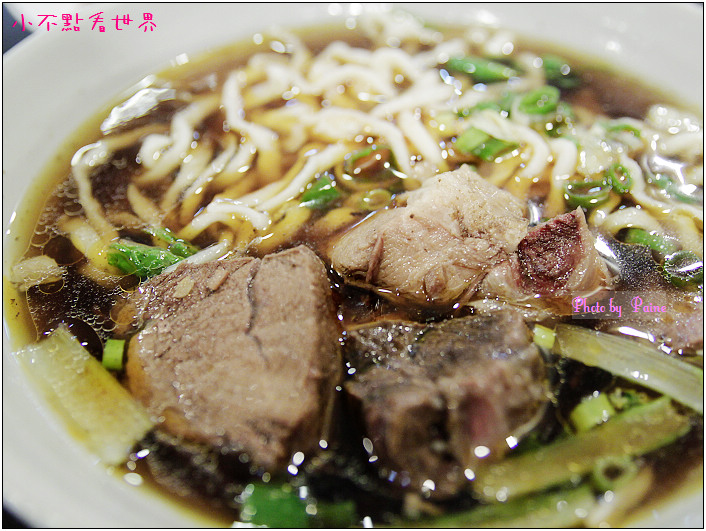 永盛牛肉之家 (5).JPG