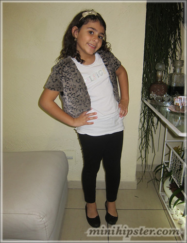 Luiza... MiniHipster.com: kids street fashion (mini hipster .com)