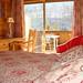Hôtel Les Bains - Room 111