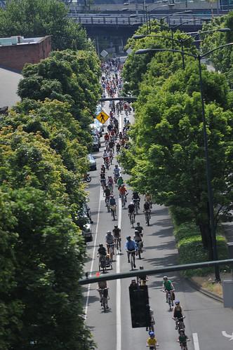 Sunday Parkways NW 2011-2-1
