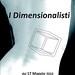 """Maria Quagliariello """"I Dimensionalisti """""""