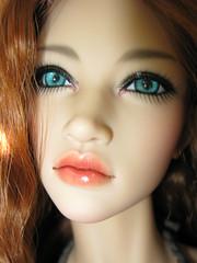 Iplehouse EID Elemental Gaurdian Lahela Real Skin (3) (annak2575) Tags: original face up real eyes acrylic factory skin eid lips elemental gaurdian canonphotos lahela iplehouse