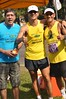 Maratona do Rio_170711_321