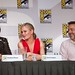 Stephen Moyer, Anna Paquin, Alan Ball