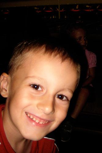 Nathan-big-smile