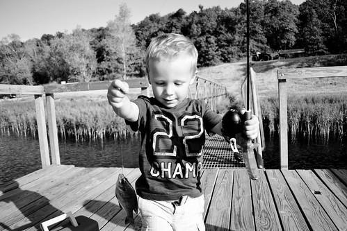 fishing-33