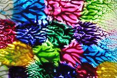 Ambroisie - Galerie d'art - Art Gallery - Projection astrale 054 (Jean-Pierre GOUTEYRON) Tags: art jaune rouge artgallery perspective perspectives vert peinture bleu beauté astral blanc forme artiste artmoderne création rêve spiritualité songe formes songes rêves créateur kunstgalerie ambroisie galeriadearte galeriedart galleriadarte artgraphique artabstrait artistepeintre couleursprimaires couleursvives galeríadearte couleurvive mélangedecouleurs subconscient στοάτηστέχνησ projectionastrale ambroisiephotos photosambroisie artistecréateur jeanpierregouteyron