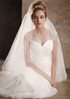10_white-by-vera-wang-davids-bridal