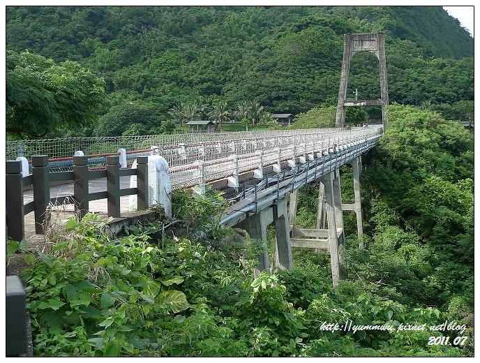 東河橋、金樽、水往上流 (17)