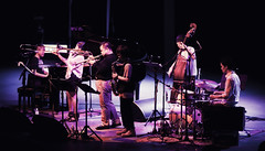 Senzoku College of Music All-Star Sextet