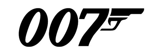 James Bond: El Agente Secreto Britanico 007