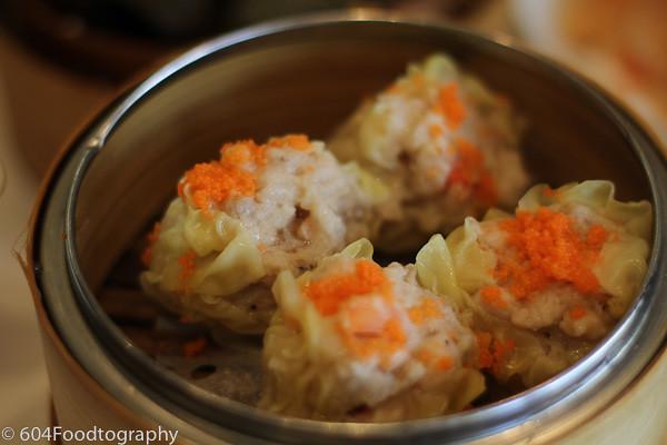 Dai Tung Chinese Restaurant-06.jpg