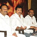 Kanchana-Movie-Pressmeet-With-Sarath-Kumar_2