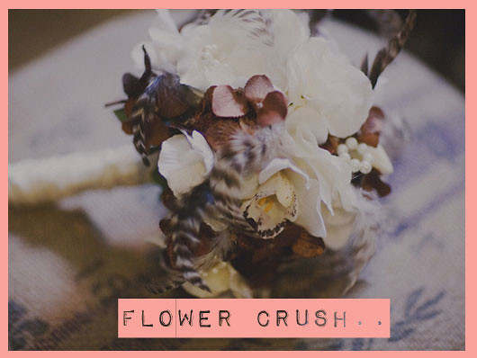 flower-crush