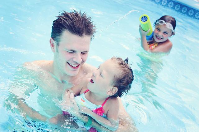 Pool Fun-4