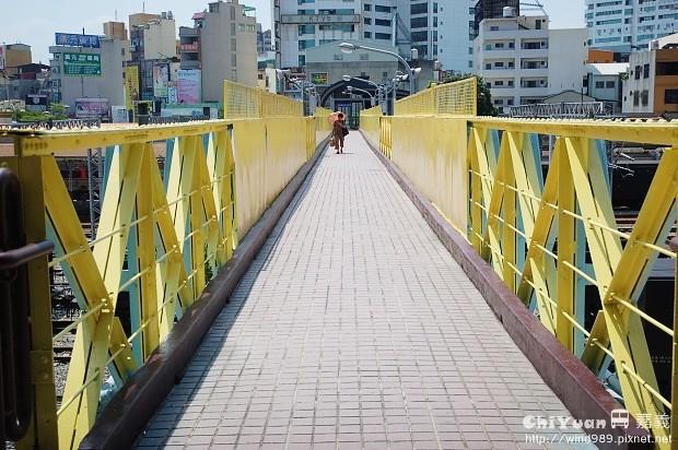 嘉義轉運站10.jpg