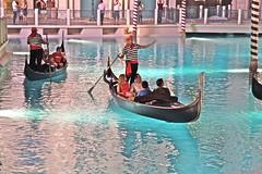 THE VENETIAN , HOTEL & CASINO (morito36pa) Tags: gambling hotel lasvegas nevada casino gondola venetian casinos sincity thevenetian the hotelcasino lasvegasnevada