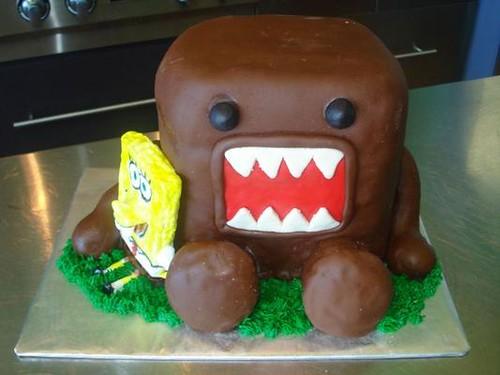 domo_cake