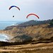 "Tandem Flight Torrey Pines • <a style=""font-size:0.8em;"" href=""https://www.flickr.com/photos/42033369@N08/5993147232/"" target=""_blank"">View on Flickr</a>"