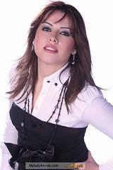 melody4arab.com_Amani_El_Swissi_16477 (نغم العرب - Melody4Arab) Tags: el amani اماني swissi