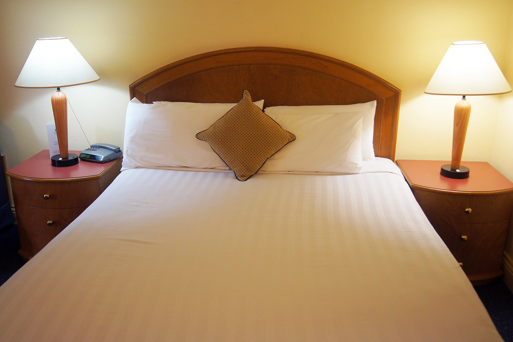 Country Comfort Terrigal Accommodation