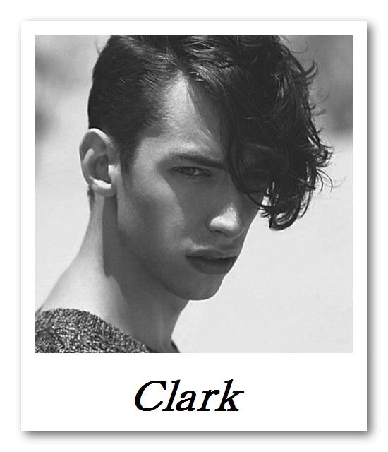 EXILES_Clark 0007(EXILES)