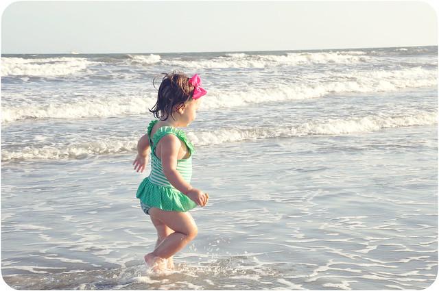 beachdays010