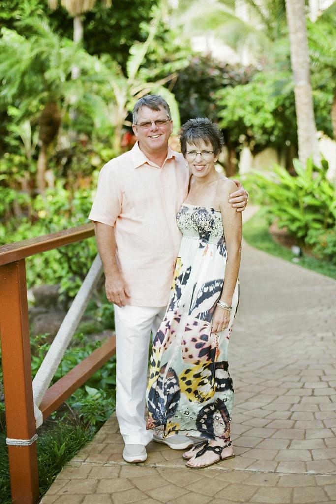 Hawaii362