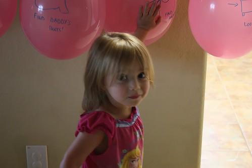 2011-07-29-17-47-45_1000000533