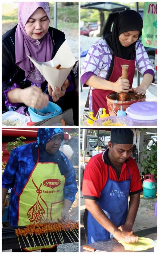 ramadan subang 20112