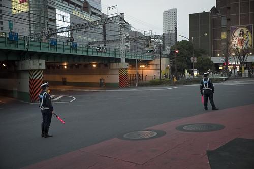 JC0131.115 東京都新宿区 sn35#