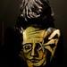 Artisti in Vetrina in Mostra Fernando Alfredo Cabrera