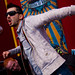 Dominator 2011 mashup item
