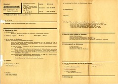 Sutton Pool (Plymouth History) Tags: nazi plymouth devon german target bomb blitz bombing reich devonport secondworldwar stonehouse luftwaffe