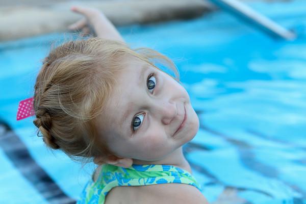Abigail in pool.jpg