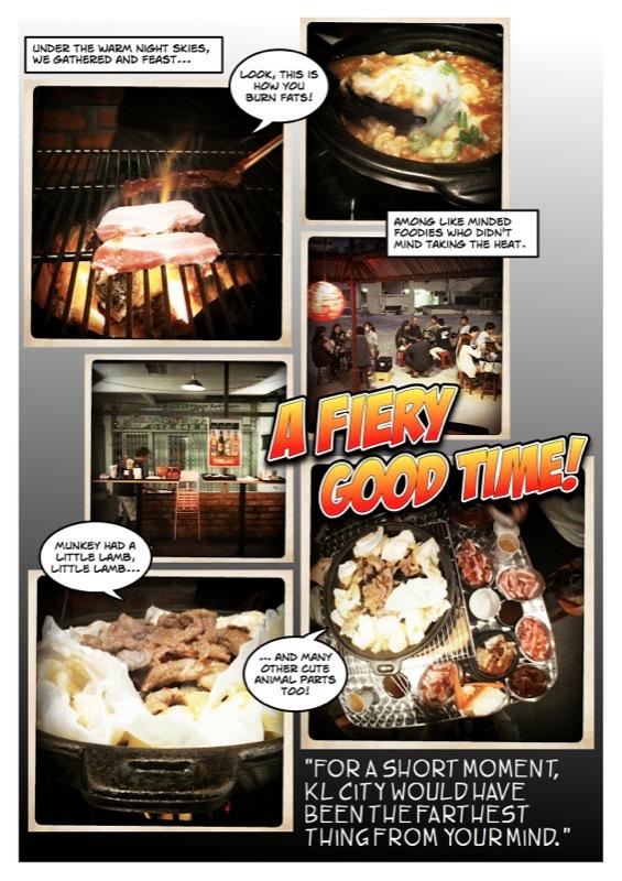 Gerai Makanan Japanese BBQ Taman Desa_2.jpg
