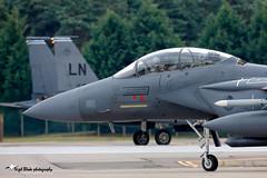 McDonnell Douglas Boeing F15E Strike Eagle 97-0219 (Nigel Blake, 13 MILLION...Yay! Many thanks!) Tags: uk canon photography eos suffolk eagle background aircraft aviation military strike boeing blake douglas nigel raf fs fw mcdonnell ln f15 48th lakenheath f15e 492nd 1dsmkiii 910306 970219 600mmf4is f15e61mc 1357e218
