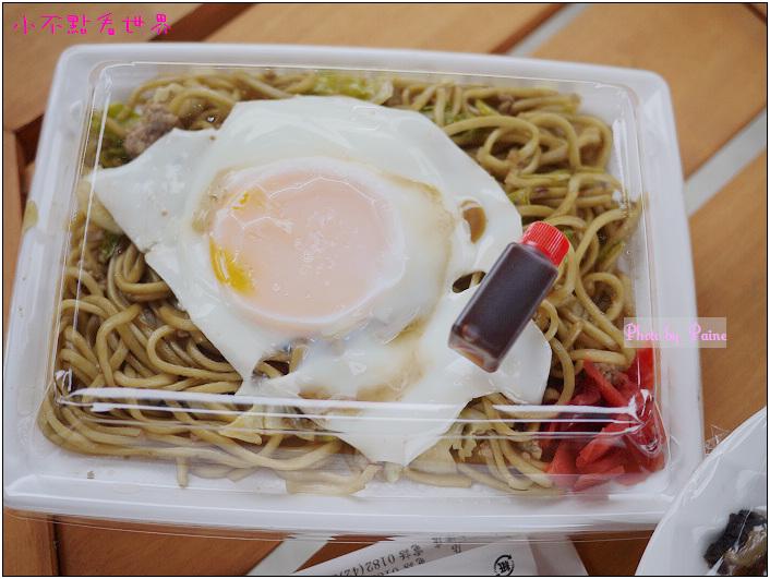 大森町生態農場DIY-05.jpg
