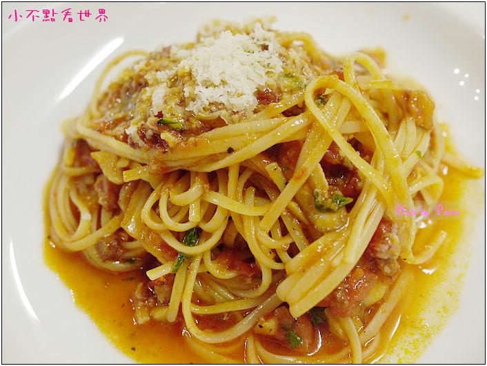 義斯特餐廳 (29).JPG