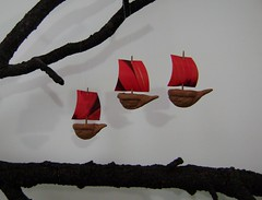WalnutShips_2